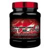 Scitec Nutrition Hot Blood 3.0 820g pink lemon Scitec Nutrition
