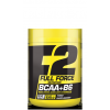 Full Force Nutrition FF Bcaa+B6 350 tabl. Full Force Nutrition