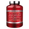 Scitec Nutrition 100% Whey Protein Professional 2350g eper Scitec Nutrition