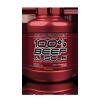 Scitec Nutrition 100% Beef Muscle 3180g csokoládé Scitec Nutrition