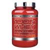 Scitec Nutrition 100% Whey Protein Professional 920g citrom-sajttorta Scitec Nutrition