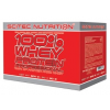 Scitec Nutrition 100% Whey Protein Professional BOX 30 erdei gyümölcs Scitec Nutrition