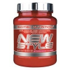Scitec Nutrition New Style (New Form) 450g eper  Scitec Nutrition