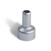 Steinel hőlégfúvó szűkítőfúvóka, 7 mm (HG 350 S, HG 360 S Li-ion, HL Stick)