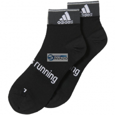 Adidas zokni adidas Running Light Thin 2pack AA6010