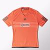 Adidas Póló tenisz adidas Barricade Andy Murray Climachill Tee RG M S27345