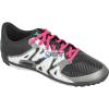 Adidas cipő Futball adidas X 15.3 TF Jr S78187