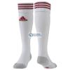 Adidas lábszárvédő adidas Adisock 12 X20995