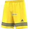 Adidas rövidnadrágFutball adidas Entrada 14 Junior F50635