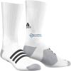 Adidas zokni adidas Tennis Id Crew 1PP AI3225