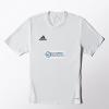 Adidas Póló Futball adidas Core 15 S22394