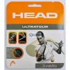 Head Naciąg Head Ultra Tour Set 16 antracyt