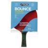 Stiga Ütő do Tenisz táblázat STIGA Bounce Advance**