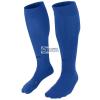 Nike lábszárvédő Nike Classic II Sock 394386-464