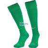 Nike lábszárvédő Nike Classic II Sock 394386-302