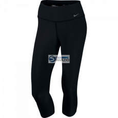 Nike nadrág Edzés Nike Legend Tight Poly W 548494-010