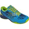 Wilson cipő Bírók Wilson Kaos Clay Court M WRS321480