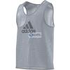 Adidas Znacznik tréningowy adidas BIB 14 D84856