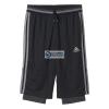 Adidas nadrág Futball adidas Condivo16 3/4 Pants Junior AN9847
