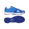 Wilson cipő Bírók Wilson Rush Sport Men's WRS320250
