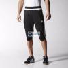 Adidas nadrág Edzés 3/4 adidas Tiro 15 M M64027