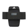 Adidas Karszalagok kar adidas Run Media Arm Pocket AA2238