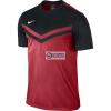 Nike Póló Futball Nike Victory II M 588408-657