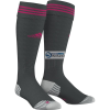 Adidas lábszárvédő adidas Adisock 12 S29525