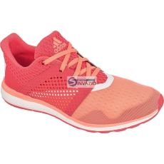 Adidas cipő síkfutás adidas Energy Bounce 2 W AQ3159