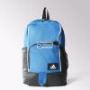 Adidas Hátizsák adidas NGA Backpack S S23144
