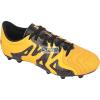 Adidas cipő Futball adidas X 15.3 FG/AG Leather Jr S32061