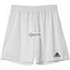 Adidas rövidnadrágFutball adidas Parma 16 Junior AC5254