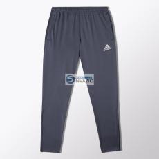 Adidas nadrág Edzés adidas Core 15 M S22405