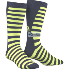 Adidas zokni adidas adidas infinite series ID Fat Stripes AB1644