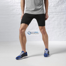 Reebok rövidnadrágsíkfutás Reebok Running Essentials Short Tight M B85445