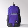 Adidas Hátizsák adidas NGA Backpack M S23131