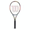 Wilson Rakieta tenisz Wilson Burn 100ULS WRT72560U