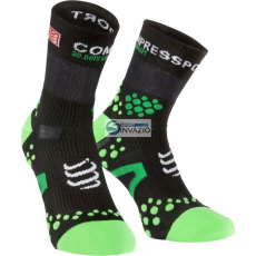 Compressport zokni Compressport ProRacing Socks V2. 1 RSHV211-99GR