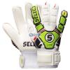 Select kapus kesztyű SELECT 88 Pro Grip 2014