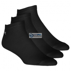 Reebok zokni Reebok Sports Essentials Womens Ankle Sock 6pak W S02387