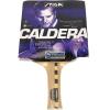 Stiga Ütő do Tenisz táblázat STIGA Caldera**