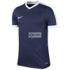 Nike Póló Futball Nike Striker IV M 725892-410