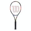 Wilson Rakieta tenisz Wilson Burn 100 Team WRT72580U