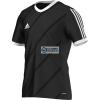 Adidas Póló Futball adidas Tabela 14 F50269