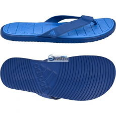 Adidas papucsadidas Caverock M S31680