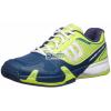 Wilson cipő Bírók Wilson Rush Pro 2.0 Clay Court M WRS319860