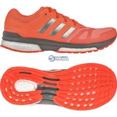 Adidas AKCIO cipő síkfutás revenge boost techfit 2 w B40041 méret :38. 2/3