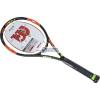 Wilson Rakieta tenisz Wilson Burn 95 WRT72711U