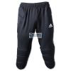 Adidas nadrág Kapus 3/4 adidas Tierro 13 Junior Z11475