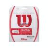 Wilson Naciąg Wilson Synthetic Gut Control 16 WRZ944400